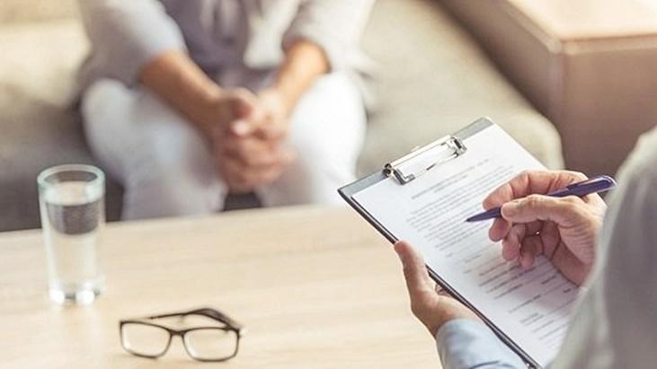 La salud mental en el contexto de pandemia cobró un rol preponderante, señalan desde el Colegio de Psicólogos de Misiones