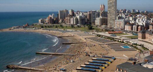turistas que alquilen en Mar del Plata deberán llevar su propia almohada