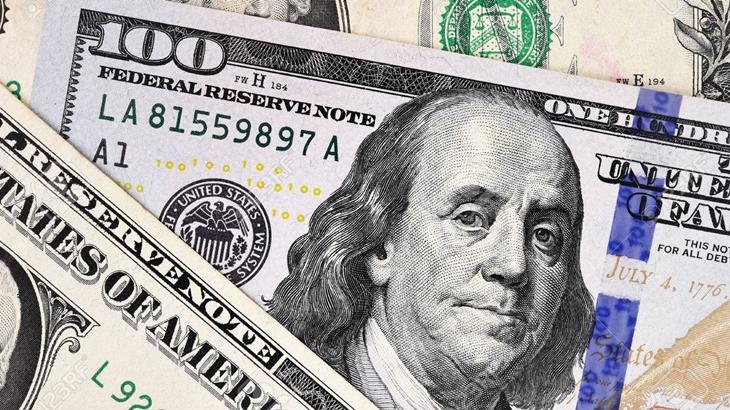 La cotización del dólar blue alcanzó los $178 y la brecha cambiaria ronda el 130%