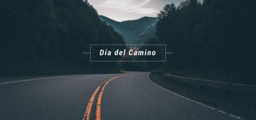 Día del Camino