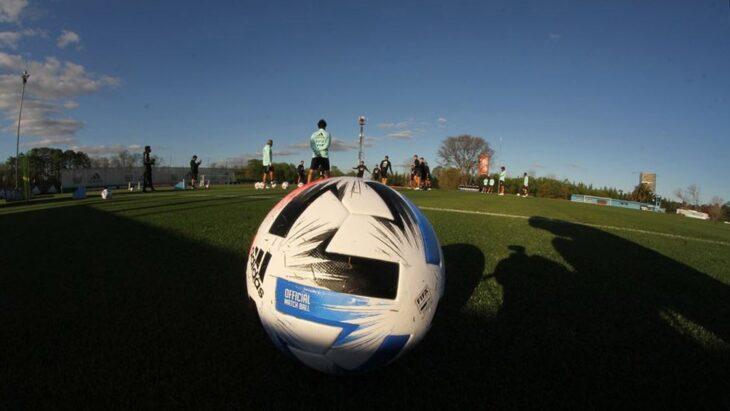 La AFA rompe el contrato con Fox Sports para la televisación del fútbol argentino