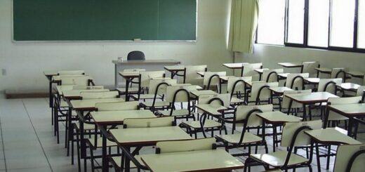 Nuevo acuerdo con docentes universitarios: 7% de aumento salarial