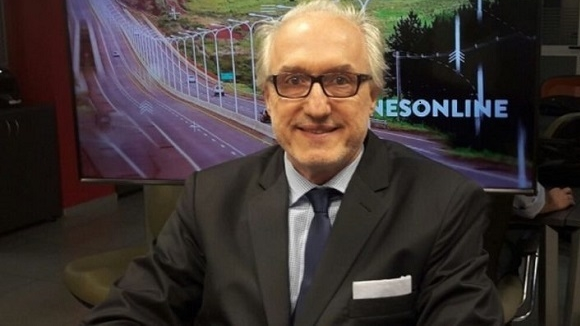 """Alejandro Haene se mostró optimista en que la Zona Especial Aduanera para Misiones integre el Presupuesto Nacional 2021 al haber """"superado el escollo"""" de la Comisión parlamentaria"""