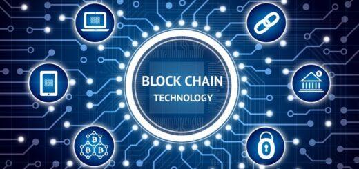 Lucas Romero: La tecnología de la Blockchain y sus aplicaciones en Misiones