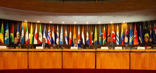 Naciones Unidas y CEPAL realizaron un llamado a cambiar el modelo de desarrollo para reconstruir la región pos-COVID-19 con políticas inclusivas, de igualdad y sostenibilidad