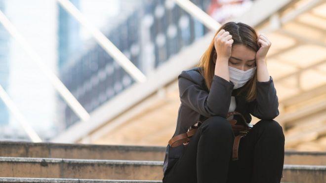 """Coronavirus: más de 6 mil expertos en salud de todo el mundo se unieron a la """"Declaración de Great Barrington"""" por una protección focalizada frente al COVID-19"""