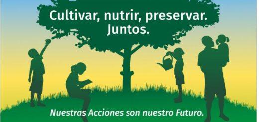 """Día Mundial de la Alimentación: """"Cuidemos y elijamos alimentos regionales para una alimentación más saludable"""""""