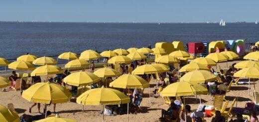 La Provincia de Buenos Aires confirmó su temporada de verano: comenzará el 1º de diciembre y culminará el 4 de abril