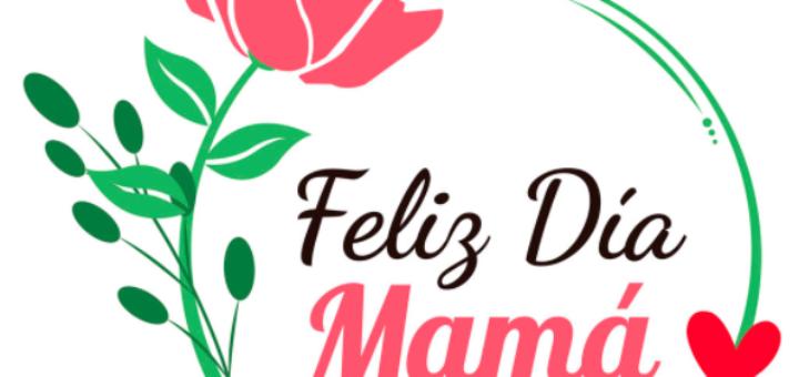 Concurso Mes de mamá: bases y condiciones