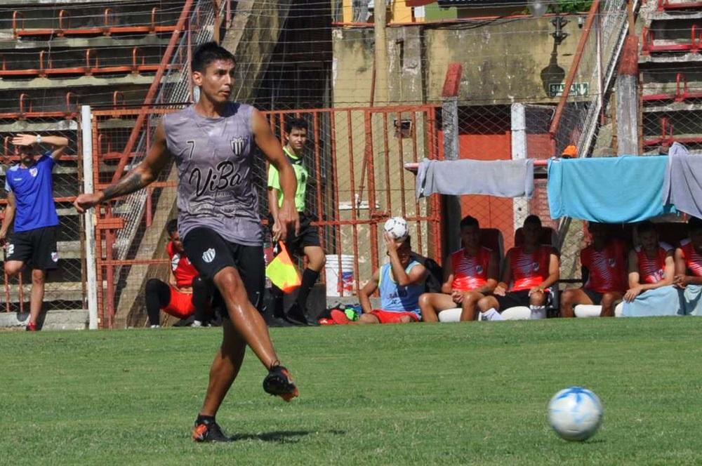 Guarani Antonio Franco y Atlético Posadas tendrán tiempo hasta el 27 de octubre de confirmar su participación en el Torneo Regional