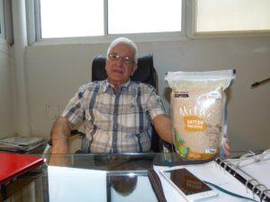 Batidos Proteicos Mitaí: un nuevo producto misionero, desarrollado para una dieta saludable con insumos 100% naturales
