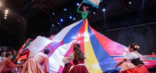 Oberá: el presidente de la Federación de Colectividades confirmó que la edición 2020 de la Fiesta Nacional del Inmigrante se canceló pero aclaró que el Parque de las Naciones seguirá abierto