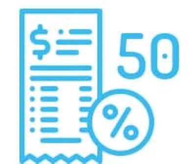 Previaje: desde hoy obtenés el 50% de reintegro en tus reservas para 2021 en Turismomisiones.com