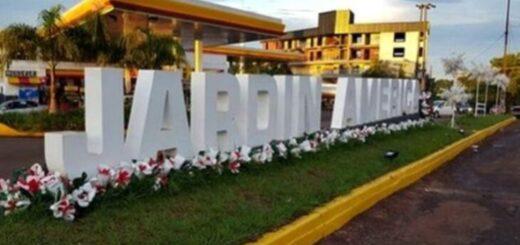 Un empleado del Banco Nación de Jardín América dio positivo de coronavirus y aislaron a todo el personal