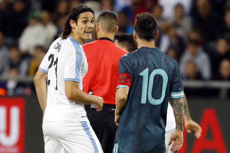 Comienzan las eliminatorias sudamericanas de cara al Mundial de Qatar: partidos, horarios y todo lo que tenés que saber