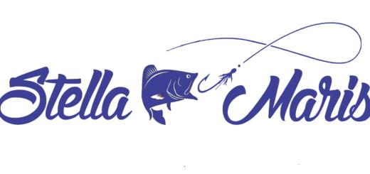 Stella Maris, la empresa misionera líder en comercialización de motores Tohatsu y kayak Rocker, dos de las marcas más solicitadas en el mercado