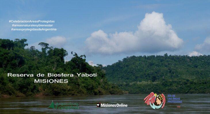 Celebran hoy en Latinoamérica y el Caribe el Día de las Áreas Protegidas y Conservadas