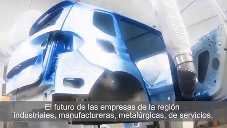 Presentaron en Misiones la Tecnicatura Universitaria en Mecatrónica: estará disponible desde 2021 y la primera instancia será virtual