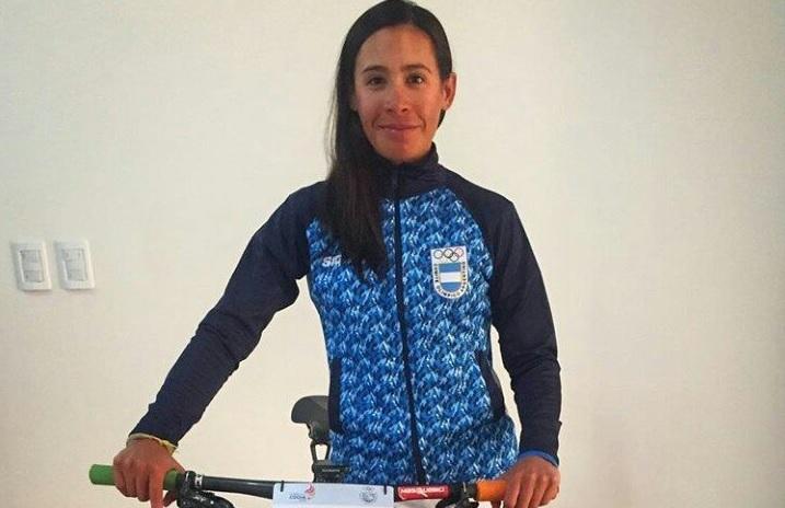 Paula Quirós