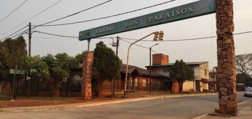 """""""Mi madre murió y al día siguiente entraron a robarle en la casa"""", denunció la hija de la última víctima fatal del coronavirus en Misiones"""