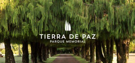 Parque Memorial Tierra de Paz prepara distintos homenajes para conmemorar el Día de la Madre