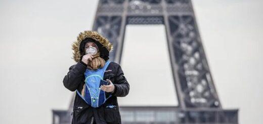 Coronavirus: Europa unifica los criterios sobre las restricciones de viaje