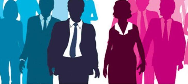 Dictarán un curso de Administración y Gestión Pública con perspectiva de género destinado al personal de Desarrollo Social