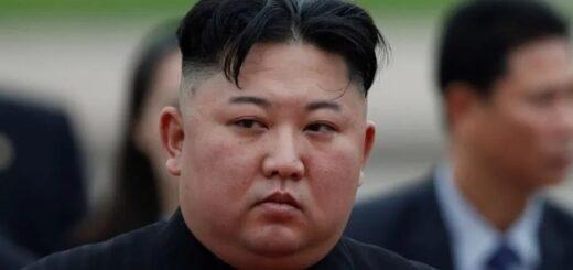 Coronavirus: Kim Jong-un reafirma que no hay casos en Corea del Norte