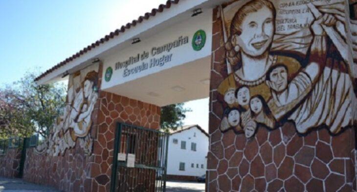 El coronavirus tuvo cuatro víctimas fatales en menos de 24 horas en Corrientes