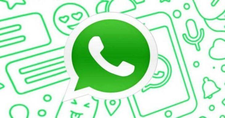 Te enseñamos como realizar videollamadas desde WhatsApp con tu Smart TV