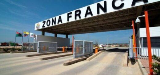 Para la Coordinadora Mercantil de Posadas una zona aduanera especial en Misiones sería un reconocimiento histórico