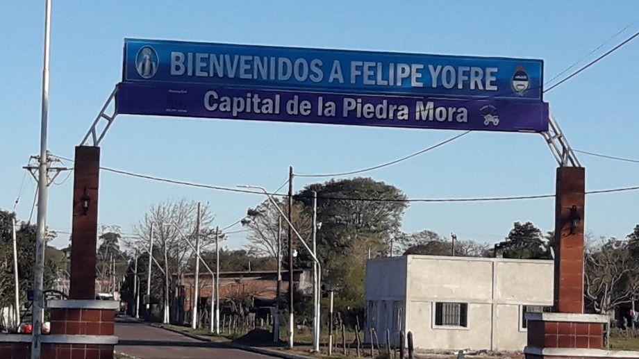 Felipe Yofre denunciará penalmente