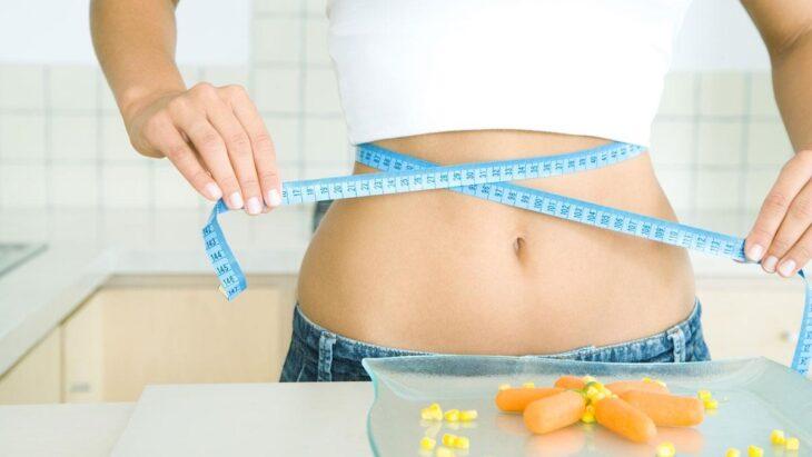 """Nutrición: bajar de peso """"para el verano"""" es más que una simple dieta"""