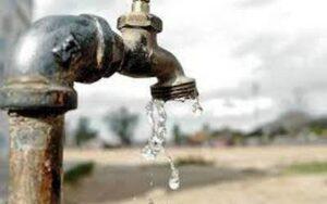 Un recurso vital y escaso para la humanidad como es el agua comenzó este lunes a cotizar en el mercado de futuros de materias primas de Wall Street