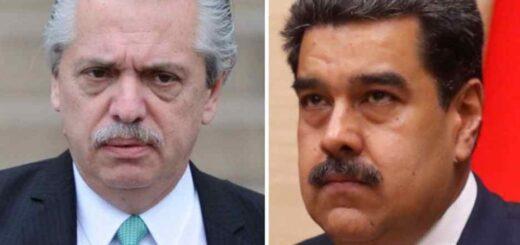 Qué dice el informe Bachelet que hizo que la Argentina cambie su posición sobre Venezuela