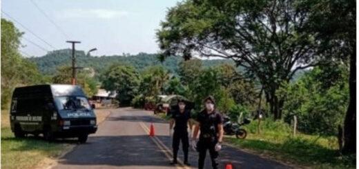 Aristóbulo del Valle volvió a habilitar las actividades recreativas y deportivas