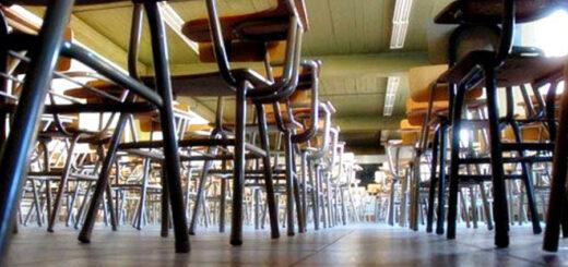 Vuelta a clases: las escuelas de Misiones inician hoy las actividades presenciales de cierre de año lectivo
