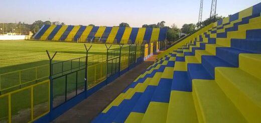 El Club Atlético Bartolomé Mitre celebra 94 años de su fundación