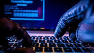 Ciberseguridad: se detectaron más de 3 millones de amenazas digitales en la Argentina durante septiembre