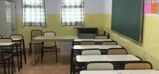 Vuelta a clases presenciales: Nación aprobó un protocolo que deberá ser ratificado por las provincias