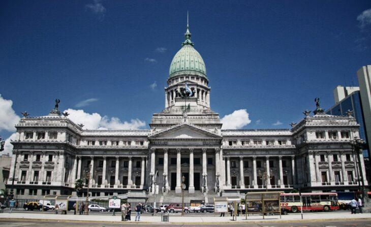 El proyecto para que Misiones se convierta en territorio aduanero especial comenzará a ser debatido en el Congreso de la Nación