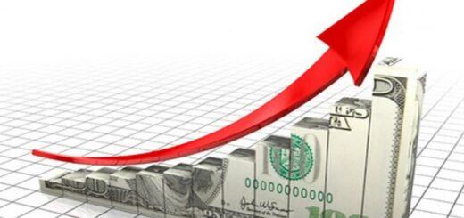 El dólar llegó a un valor de pánico y el Gobierno busca dar señales de moderación para achicar la brecha