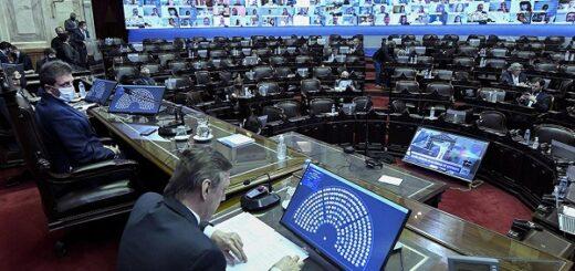 Presupuesto 2021: con Kulfas, Arroyo y Katopodis, sigue el debate en Diputados desde este lunes