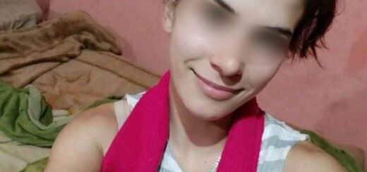 Buscan en Puerto Piray a una joven de 15 años que no regresó a su hogar