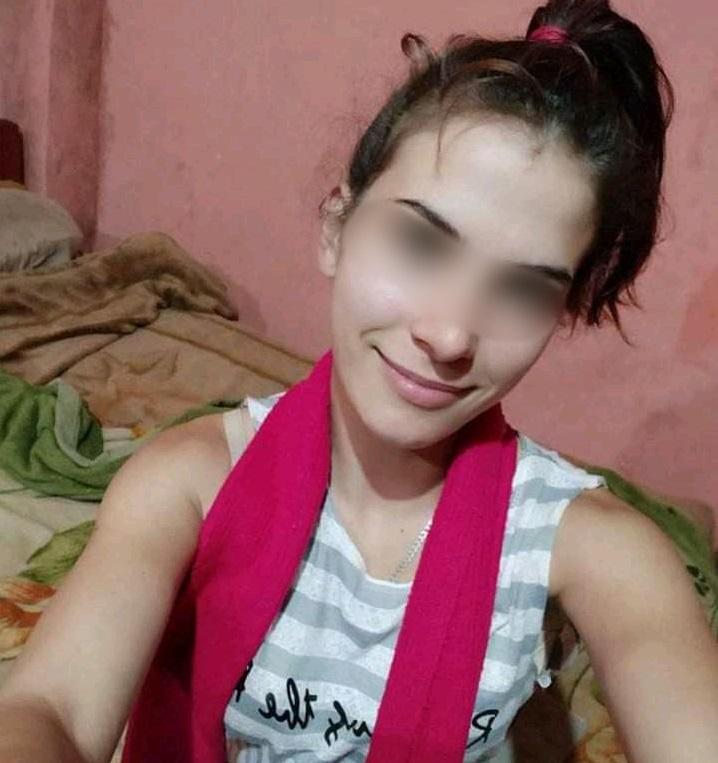 Puerto Piray: jovencita de 15 años buscada por la Policía regresó a su hogar