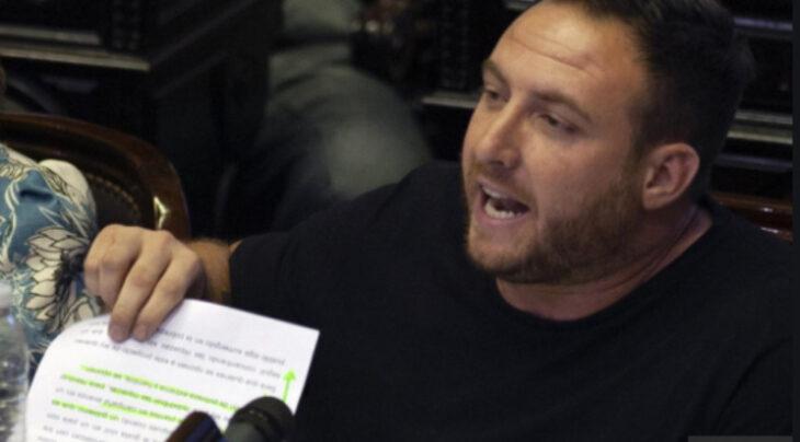 Elecciones en Bolivia: un diputado argentino que viajó como veedor fue detenido en el aeropuerto de La Paz