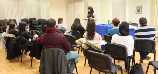 Oportunidades laborales para jóvenes en Misiones a partir de la iniciativa de las Oficinas de Empleo