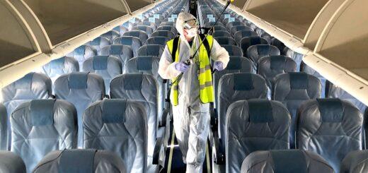 ¿Dónde estuvo la falla que derivó en el arribo de un pasajero con certificado de coronavirus positivo a Misiones?