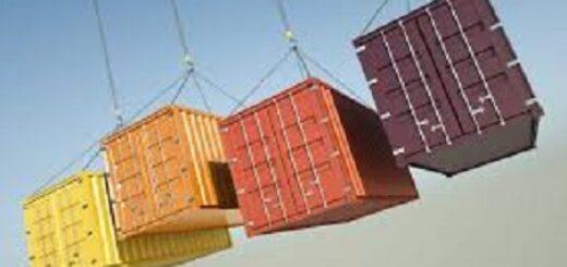 Estiman que de aprobarse el proyecto de Territorio Aduanero Especial enviado al Congreso, Misiones triplicaría sus exportaciones