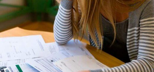 La morosidad en el pago de las cuotas escolares en Misiones se redujo del 80% al 50% en los últimos meses
